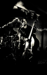 Kent Swing Band