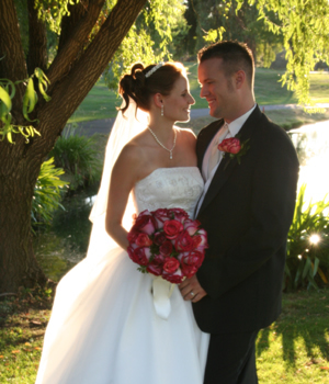 legal help for foreign brides who are treated bad