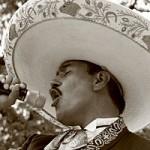 kent mariachi