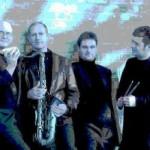 jazz and swing shazam