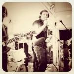 london band hire