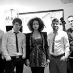withers party band