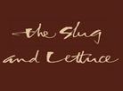 slug and lettuce music agent
