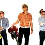 pop band uk