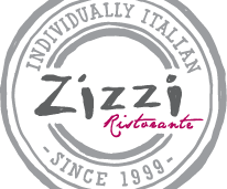 zizzi music supplier