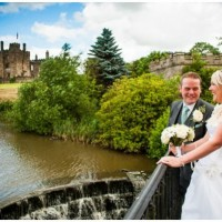 leeds wedding photos