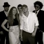 soul band hire